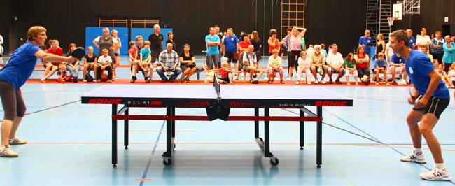 Bild:BSV FN Tischtennis